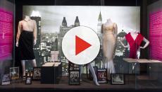 Marilyn Monroe: la mostra al Museo del Cinema di Torino a Natale