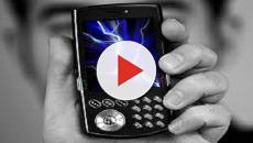 VIDEO: 6 tipos de enfermedades que pueden provocan los teléfonos móviles