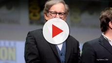 Steven Spielberg feels Schindler's List is more relevant today