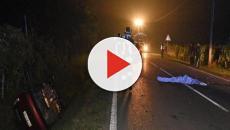 Calabria, infermiera muore investita da un'auto: stava rincasando dal lavoro