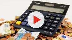 Web Tax, Parlamento Europeo: tassazione più alta per i colossi del web