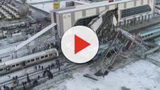 Turchia, deraglia un treno 9 morti e 46 feriti