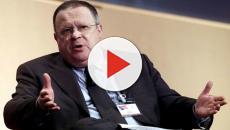 Cazzola: 'Per fare una quota 100 pura servirebbero 13 miliardi di euro'