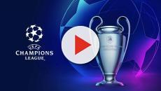 Sorteggio ottavi Champions, i tifosi della Juventus preferiscono lo Schalke 04