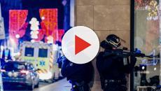'L'urgence attentat' déclenchée par le gouvernement après l'attaque à Strasbourg