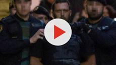Igor il Russo scrive ad una giornalista: per la verità sui delitti chiede soldi