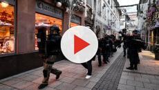 Se reabre el debate sobre la seguridad tras el atentado de Estrasburgo