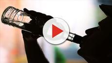 Uno studio rivela: bere alcol in maniera moderata riduce il rischio di ricovero