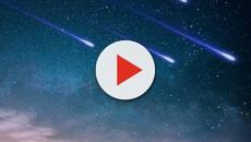 I consigli per osservare al meglio lo sciame luminoso delle Geminidi