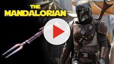The Mandalorian, serie TV dedicata a Star Wars: nel cast anche Pedro Pascal