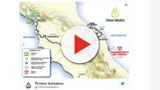 Tirreno Adriatico 2019, presentato il percorso: nessun arrivo in salita