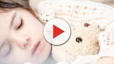 Bambina muore a 10 anni per un tumore, lascia i giochi ai più bisognosi