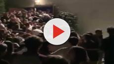 Tragedia Corinaldo, salta fuori un'intercettazione: troppi biglietti venduti