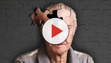 Salerno: malato di Alzheimer accoltella il figlio, la madre muore per la paura