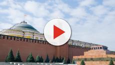Russia, il prete sbatte una bimba nel fonte battesimale perché 'è posseduta'
