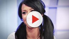 Aurah Ruiz de GH VIP 6 se queja de nuevo de su ex en El Programa de Ana Rosa