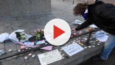 Morto Antonio Megalizzi: salgono a 4 le vittime dell'attentato di Strasburgo