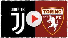 Serie A, Juventus-Torino: la probabile formazione bianconera