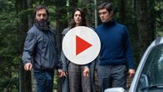 """Arriva nelle sale """"Testimone invisibile"""" dal 13 dicembre al cinema"""