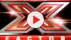 X Factor 12: trionfa Anastasio con l'inedito 'La fine del mondo'