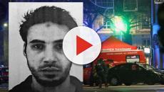 Cherif Chekatt, il killer di Strasburgo ucciso in un blitz dalle forze speciali