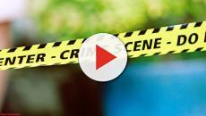 Homem de 27 anos e preso por suspeita de matar duas auxiliares de enfermagem