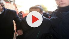 Omicidio Jessica Faoro: condannato all'ergastolo il tranviere Garlaschi
