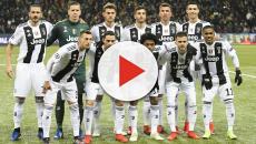 Serie A, 16^ giornata: spicca il derby di Torino