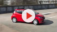 Rottamazione auto: incentivi per Opel Corsa, Renault Captur e Toyota Aygo