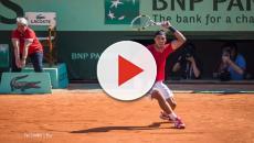 2019 Laver Cup: Rafael Nadal & Roger Federer to play together
