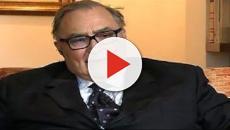 Manovra, Giulio Sapelli 'condanna' il Governo per aver ceduto all'UE