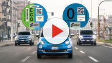 Madrid ofrece ayudas de hasta 5.500€ para comprar un coche