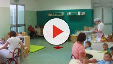 Siracusa, maestra d'asilo maltrattava i bambini: sospensione per 12 mesi