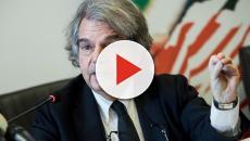 Per Renato Brunetta l'attuale Governo ha causato un enorme danno economico