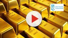 Pensioni d'oro: tagli dal 10% al 40% per 5 anni