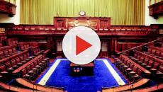 Irlanda, approvata la legge per legalizzare l'aborto