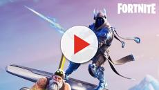 Epic Games is going to nerf their Infinity Blade
