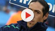 Camoranesi: campionato chiuso, non capisco come il Napoli possa recuperare