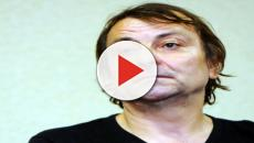 Brasile, chiesto l'arresto per l'ex terrorista Cesare Battisti