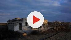 Brindisi: la Guardia Costiera indaga su presunto abusivismo edilizio