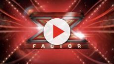 Anastasio vince la dodicesima edizione di X Factor