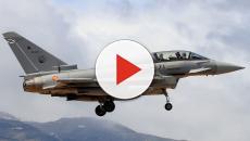 VIDEO: Importante subida de presupuestos para la industria de defensa española