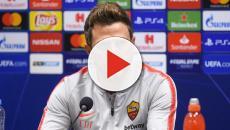 Calcio: Di Francesco crede ancora nel riscatto della squadra contro il Genoa