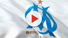 5 tweets se moquant de l'OM après sa défaite en Europa League