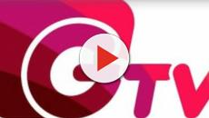 GTV live cricket streaming Bangladesh vs Windies (Ban v WI) 1st ODI & highlights