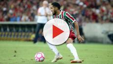 Fluminense conhece seus adversários nas três primeiras fases da Copa do Brasil