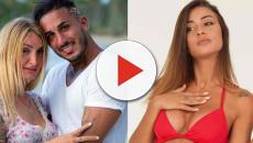 Alix clashe une nouvelle fois Vivian sur son couple et sur son physique