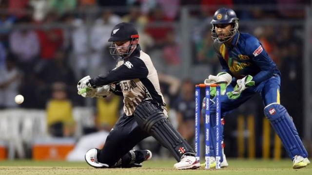 Sri Lanka vs New Zealand 1st Test Live Cricket Streaming on Star Sports, Hotstar
