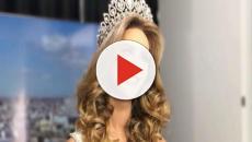 VÍDEO: Angela Ponce criticada por su aspecto masculino