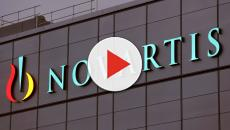 Farmacêutica Novartis está com vagas abertas em vários países